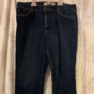 Torrid Slim Boot Jeans - Size 14R- EUC